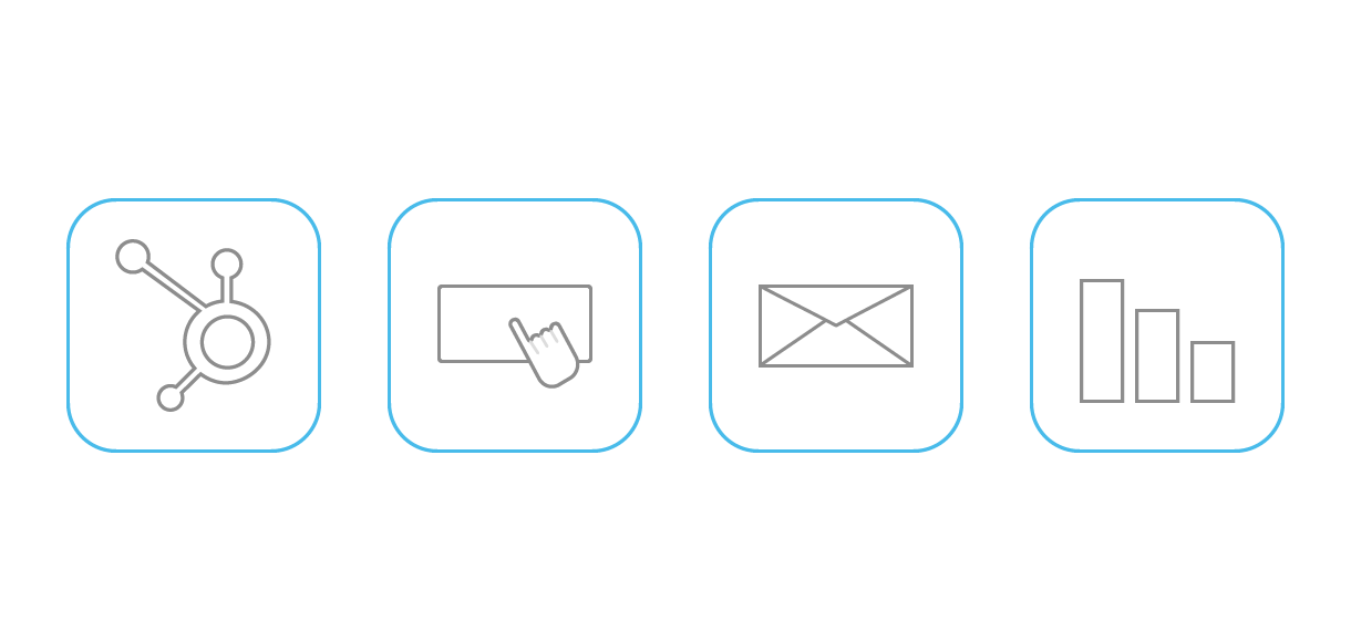 content-marketing-floating-icons-image.png