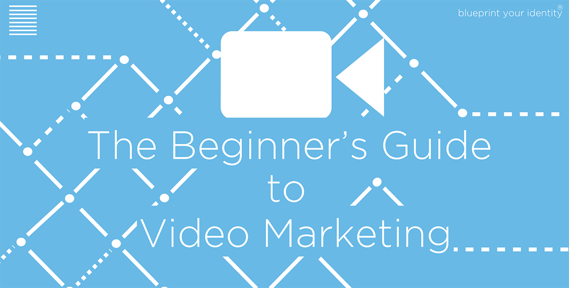 Beginners_Guide_To_Video_Marketing_.png